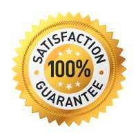 100% Satisfaction Locksmith at Jericho, NY