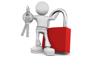 Residential Locksmith at Jericho, NY